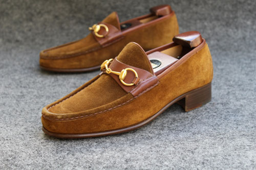 best website 1294d 52719 SUPER8SHOES ブランド 革靴 アウトレット