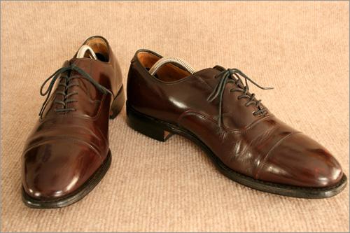ブランド革靴アウトレット通販 ...