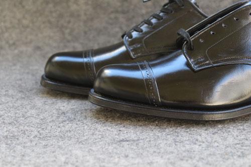 Super8shoes ブランド 革靴 アウトレット