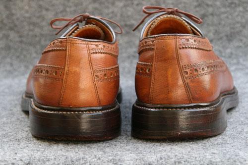ブランド革靴アウトレット通販サイトSUPER8SHOES